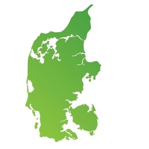 DK-kort_Jylland-og-Fyn